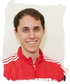 Eric Arzoian
