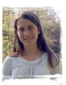 Sarah Lillian Gruman