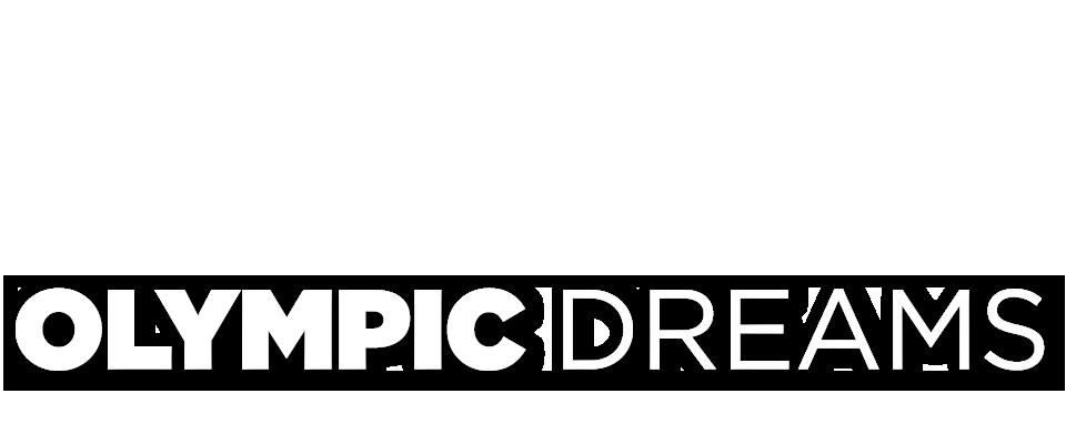 OlympicDreams_0000_Calque-2