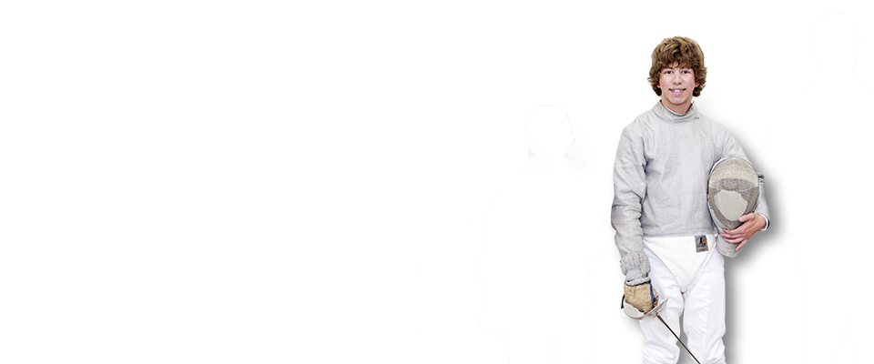 ThreeAgeClasses_2013_08_03__20h17_0001_Boy