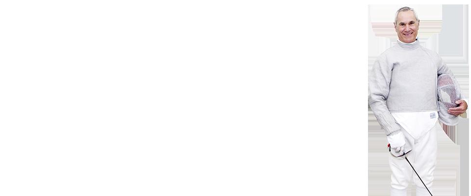 ThreeAgeClasses_2013_08_03__20h17_0002_Adult
