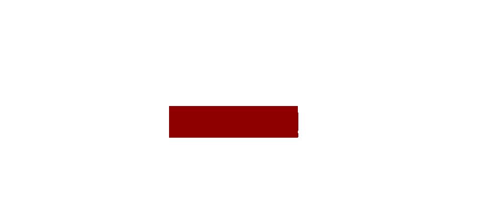 Wheelchair_Touche_0000_Touche